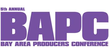 BAPC GIRL POWER! Women Working in the Music Industry