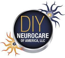 DIY NeuroCare logo