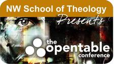 NW School of Theology logo