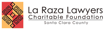 La Raza Lawyers Association: 16th Annual Scholarship...