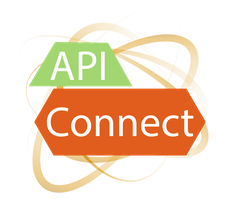 API Connect logo
