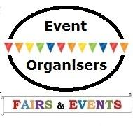 Fairs & Events logo