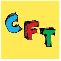 Christian Family Theater - Chattanooga logo