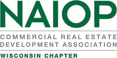 NAIOP Wisconsin