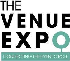 The Venue Expo