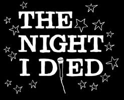 The Night I Died, Sessions 4, 5 & 6