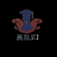 EC英礼汇 logo
