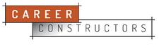 Career Constructors logo