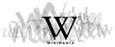 The Wikipedia Platform