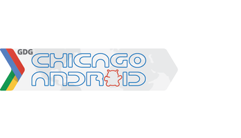 GDG Chicago Android July 2013