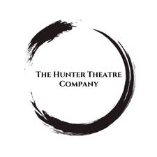 The Hunter Theatre Company logo