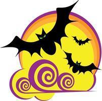 Florida's Fabulous Bats - Weedon
