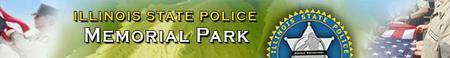 2013 Illinois State Police Memorial Park...