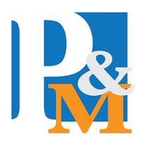 Mastering PREZI For Business Presentations (Workshop)