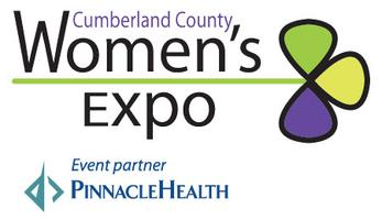 cumberland county single women Opportunities for cumberland county women and girls by identifying and  open 24 hours: provides short-term emergency housing to single females & single.