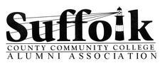 Suffolk County Community College Alumni logo