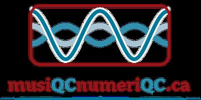 musiQClab : Discussions sur l'industrie musicale -...