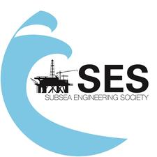 Society for Underwater Technology - Subsea Engineering Society  logo