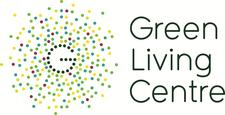 Green Living Centre logo