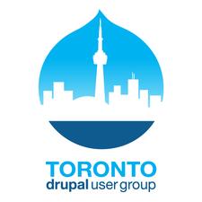 DrupalTO logo
