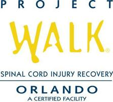 4th Annual Project Walk Orlando Walk-n-Roll-a-Thon