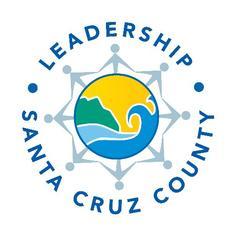 Leadership Santa Cruz County logo