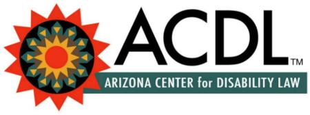 Free Legal Options to Guardianship & Medicaid/AHCCCS...