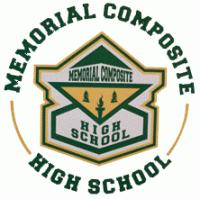 Memorial High School Class of '93: 20 Year Reunion