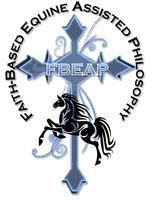 """FBEAP """"Gal-UP!"""" Women's Healing and Prayer Retreat"""