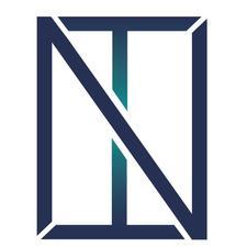 TAKE the NITE logo