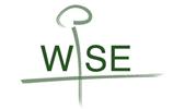 WISE Sudbury logo