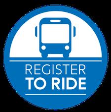 Transport Canberra  logo