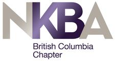 NKBA British Columbia Chapter logo