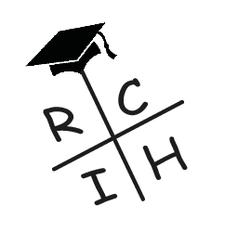 Rich Students Enterprise logo