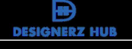 Designerz Hub Exhibitor