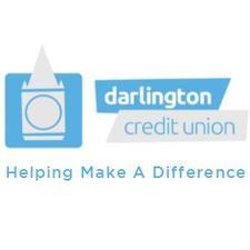 Darlington Credit Union Ltd. logo