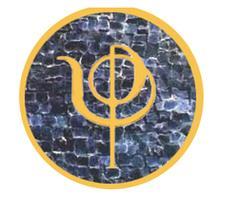 Associazione PSICOLOGIA URBANA E CREATIVA logo