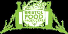 Bristol Food Producers logo