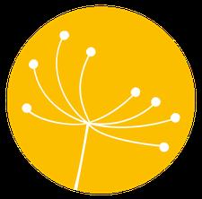 Happiness Coaching Studio logo