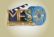 MY FINAL SHOT PRODUCTION logo