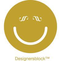 Designersblock London 2013