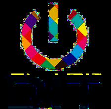 DIT-UNPSJB logo