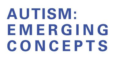 Evolving perspectives on autism: From genetics to...