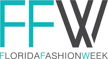 Florida Fashion Week 2014
