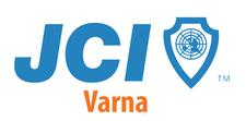 JCI Varna logo