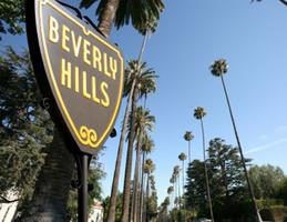 A Beverly Hills, CA - INVESTING IN REAL ESTATE - LIVE ORIENTA