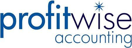 QuickBooks for Small Business Success Class
