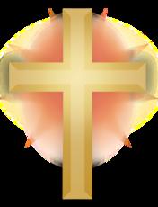 What A Blessing Ceramics logo