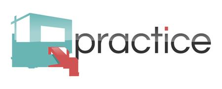 Qpractice NCIDQ Office Hours - Practicum