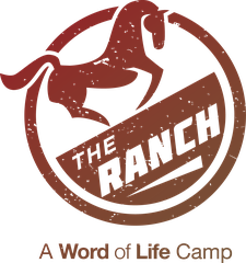Word of Life - The Ranch logo